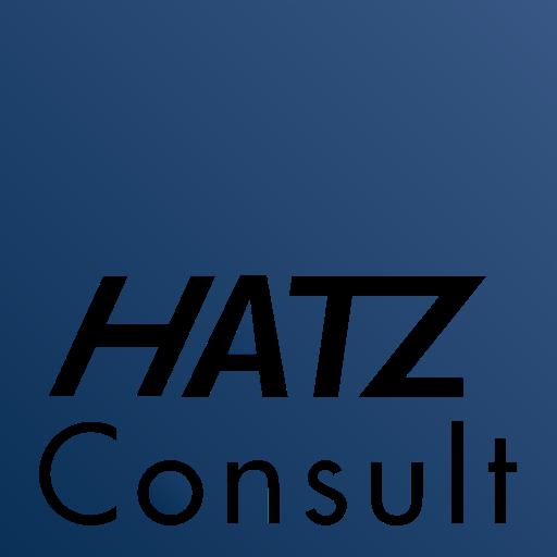 HatzConsult